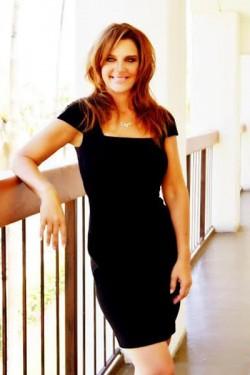 Patricia Mardell