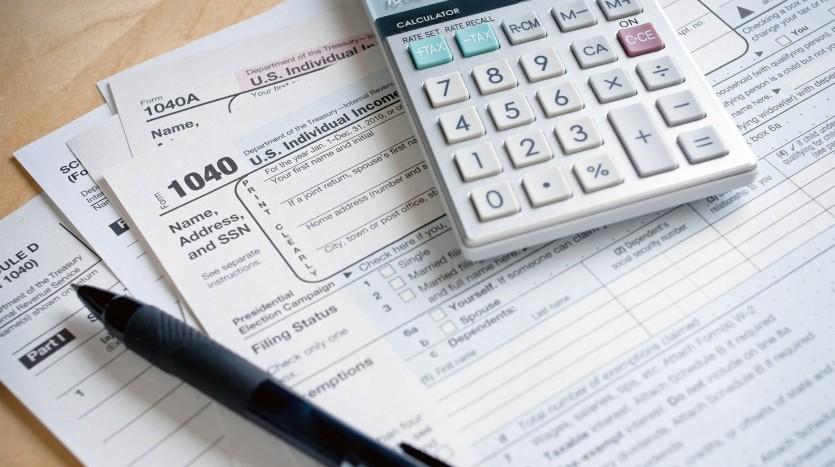 tax-form-deductions