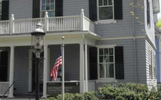 JFK-Birthplace-Photo-Credit-National-Park-Service_header-1400x450