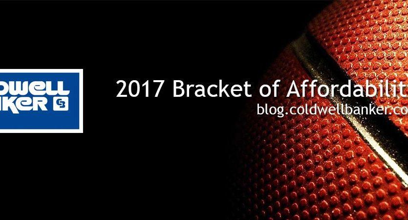 2017-bracket-blog