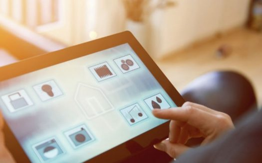 smart-home-technology-trends