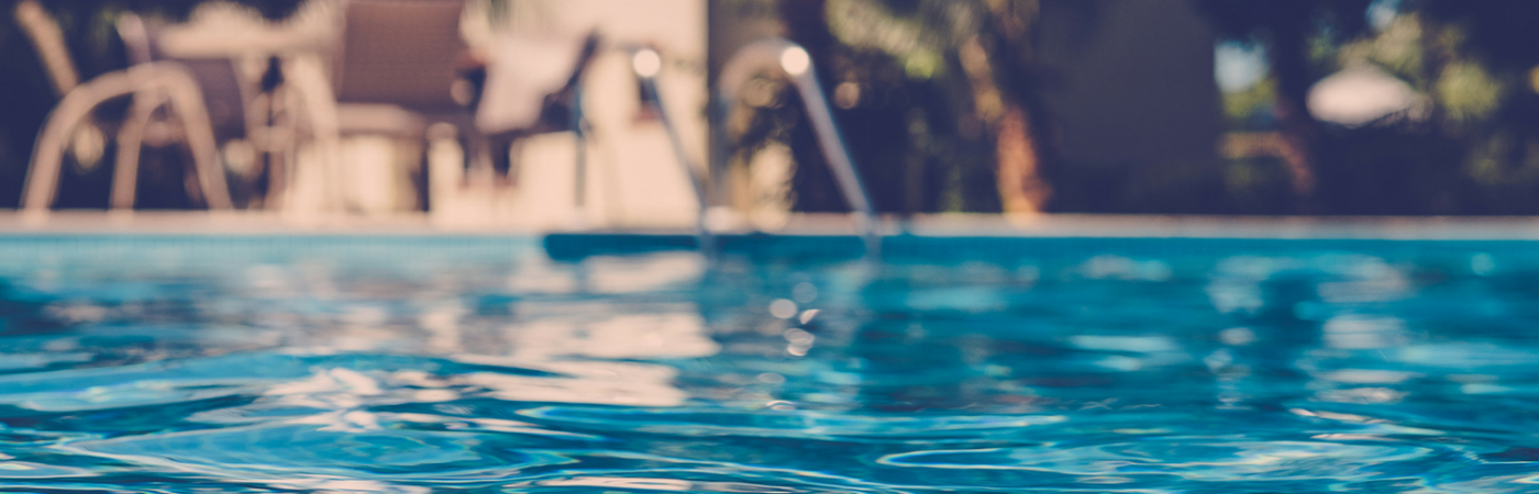 How To Cut Down On Pool Maintenance Costs This Summer