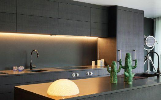 kitchen cabinets advice